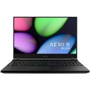 KB-8JP5130SP [AERO 15 OLED Core i7-10875H/15.6型OLED/16GB メモリ/512GB SSD/RTX 2060/Windows 10 Pro/日本語配列]