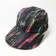 PRO RUN CAP 400277  R-WIRA BLACK [ランニング キャップ]