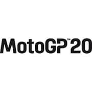 MotoGP 20 [PS4ソフト]