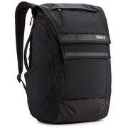 3204216 [Thule Paramount Backpack 27L BK]