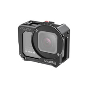 2505 [SmallRig GoPro HERO8 Black専用ケージ]