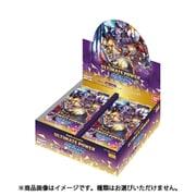 デジモンカードゲーム ブースター BT-02 ULTIMATE POWER 1BOX(24パック入り) [トレーディングカード]