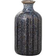 99120-746-680 [花瓶 Brume(ブリューム) BLUE(ブルー) 7径14H]