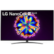 55NANO91JNA [NanoCell TV NANO91 55V型 地上・BS・110度CSデジタル液晶テレビ 4K対応/4Kチューナー内蔵/液晶専用エンジンα7Gen3 4K搭載/直下型バックライト]
