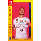 EA BEST HITS FIFA 20 Legacy Edition [Nintendo Switchソフト]