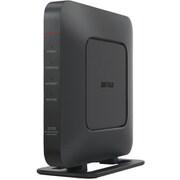 WSR-2533DHPL2-BK [Wi-Fiルーター AirStation(エアステーション) ブラック]