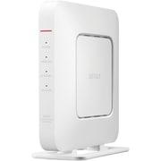 WSR-2533DHPL2-WH [Wi-Fiルーター AirStation(エアステーション) ホワイト]