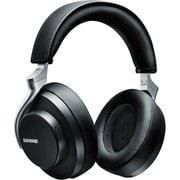 SBH2350-BK-J [AONIC 50 ワイヤレス・ノイズキャンセリング・ヘッドホン/ブラック]