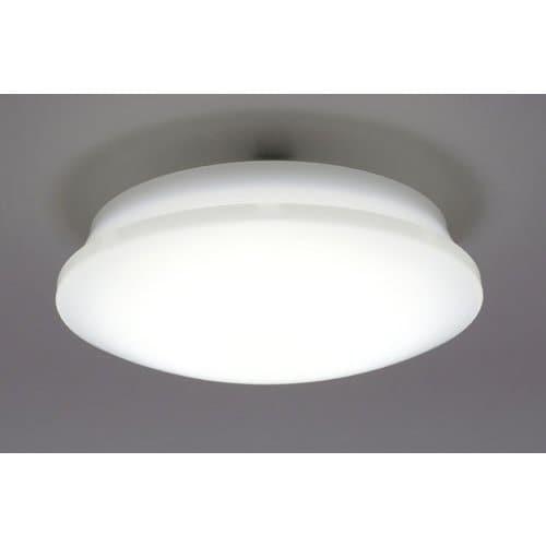 CL6D-5.1 [LEDシーリングライト 5.1 6畳 調光]