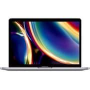 MacBook Pro Touch Bar 13インチ 第8世代 1.4GHzクアッドコアIntel Core i5プロセッサ/SSD 256GB/メモリ 8GB スペースグレイ [MXK32J/A]