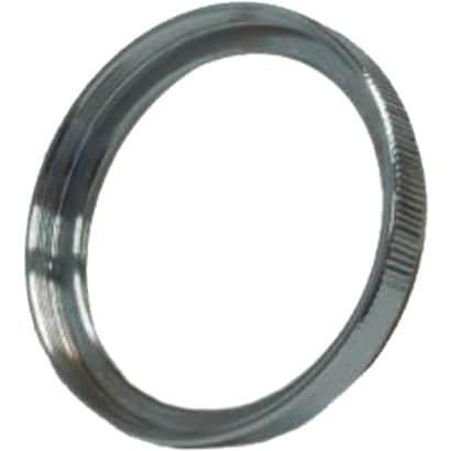 UNX-9623 [銀枠フィルター34.5mm]