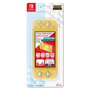 ILXSL306 [トライタンプレミアムハードカバー for Nintendo Switch Lite クリア]