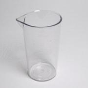 CON0252 [ブレンドカップ]