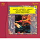 ESSG-90220 ヤナーチェク:シンフォニエッタ ヒンデミット:ウェーバーの主題による交響的変容 交響曲 <画家マティス> [SACDソフト]