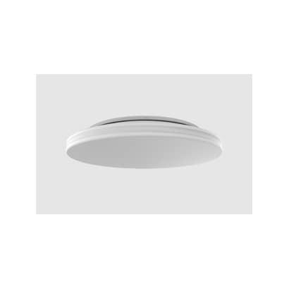CEN6-TM [LEDシーリングライト 6畳用 昼白色 引掛けシーリングタイプ 10段階調光 タイマー機能 常夜灯 リモコン付]