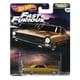 ホットウィール ワイルド・スピード プレミアムシリーズ GJR72 '66 Chevy Nova [ミニカー]