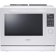 ER-VD7000(W) [過熱水蒸気オーブンレンジ 石窯ドーム プレミアムモデル 30L グランホワイト]