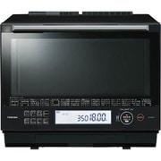 ER-VD5000(K) [過熱水蒸気オーブンレンジ 石窯ドーム ハイグレードモデル 30L グランブラック]