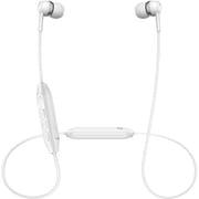 CX 350BT WHITE [Bluetoothイヤホン 左右一体型 ホワイト]