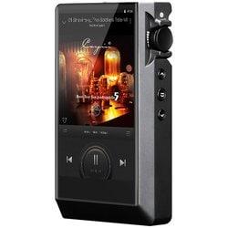 N6ii DAP/E02 [デジタルオーディオプレーヤー オーディオマザーボード「E02」付属]