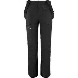 アラーニャ ストレッチ パンツ ALAGNA STRETCH PANT J MIV9129J BLACK-NOIR 0247 Mサイズ(日本:Lサイズ) [スキーウェア パンツ メンズ]