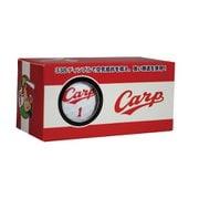 HCBA-0764 [カープゴルフボール ホワイト]
