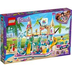 41430 [LEGO Friends(フレンズ) フレンズのわくわくサマーウォーターパーク]