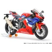 14138 オートバイシリーズ No.138 Honda CBR1000RR-R FIREBLADE SP [プラモデル 1/12スケール]