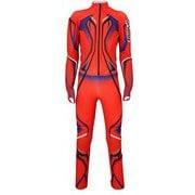 PFAG2GS01 FLRD 140 Jr. GS Suit [Jr.ウエア レーシング]