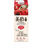 美酢いちご&ジャスミン950ml