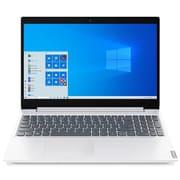 81Y300EBJP [ノートパソコン ideapad L350 core i7/15.6型/メモリー8GB/SSD512GB/Windows 10 Home 64bit 日本語版 /Microsoft Office Home & Business 2019/ブリザードホワイト]