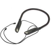 ARCTB05-MMCX [MMCX専用 ネックバンド型 Bluetooth ケーブル]