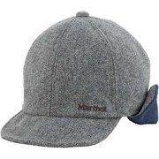 W's Ear Warmer Cap  TOCQJC61YY GYM Lサイズ [アウトドア 帽子]