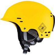 S2008007024 THRIVE CLASSIC YEW M/21 [スキーヘルメット]