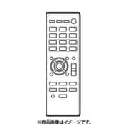 991340726 [リモートコマンダ(RM-ANP086)]