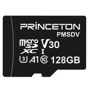 RPMSDV-128G [microSDXCカード ビデオ録画用 UHS-I V30対応 128GB]