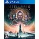 Stellaris(ステラリス) [PS4ソフト]