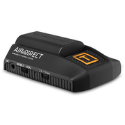 AD7 [Air Direct Wireless Tethering System]
