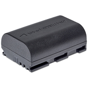TT-LP-E6 [ONsite LP-E6/N Battery for Air Direct and Canon]