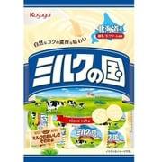 ミルクの国 125g