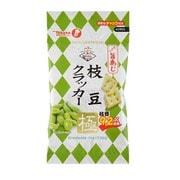 枝豆クラッカー 50g