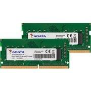 AD4S266638G19-D [PC4-21300 (DDR4-2666)対応 8GB×2枚 260pin DDR4 SDRAM SO-DIMM]