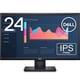 E2420HS-R [Dell FHDモニター 24インチ/IPS/スピーカー付/HDMI/高さ調整]