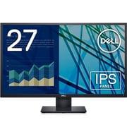 E2720HS-R [Dell FHDモニター 27インチ/IPS/スピーカー付/HDMI/高さ調整]