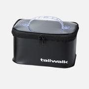 13608 [tailwalk EVAシステムケース L]