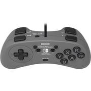 NSW-244 [ファイティングコマンダー for Nintendo Switch]