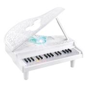 ライト&オーケストラ グランドピアノ