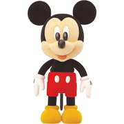 DD-01 ディズニーキャラクター DIYTOWN ドール ミッキーマウス
