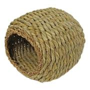 手編みクラフトハウスドーム