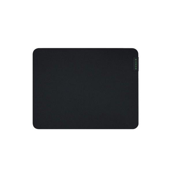 RZ02-03330200-R3M1 Gigantus V2-M [マウスパッド ゲーミング用 ブラック]